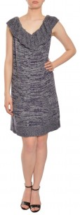 Rebecca Minkoff Jemme Dress For Women Price 112