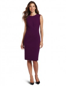 Bcbgmaxazria Kayla Lace Blocked Dress For Women Price