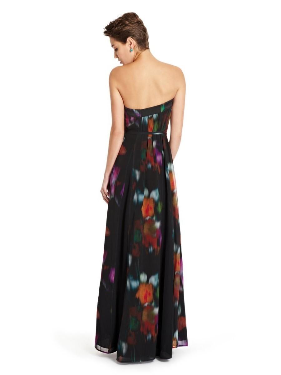122b5bd831f GUESS by Marciano- Women s Night Garden Maxi Dress. Price -  298