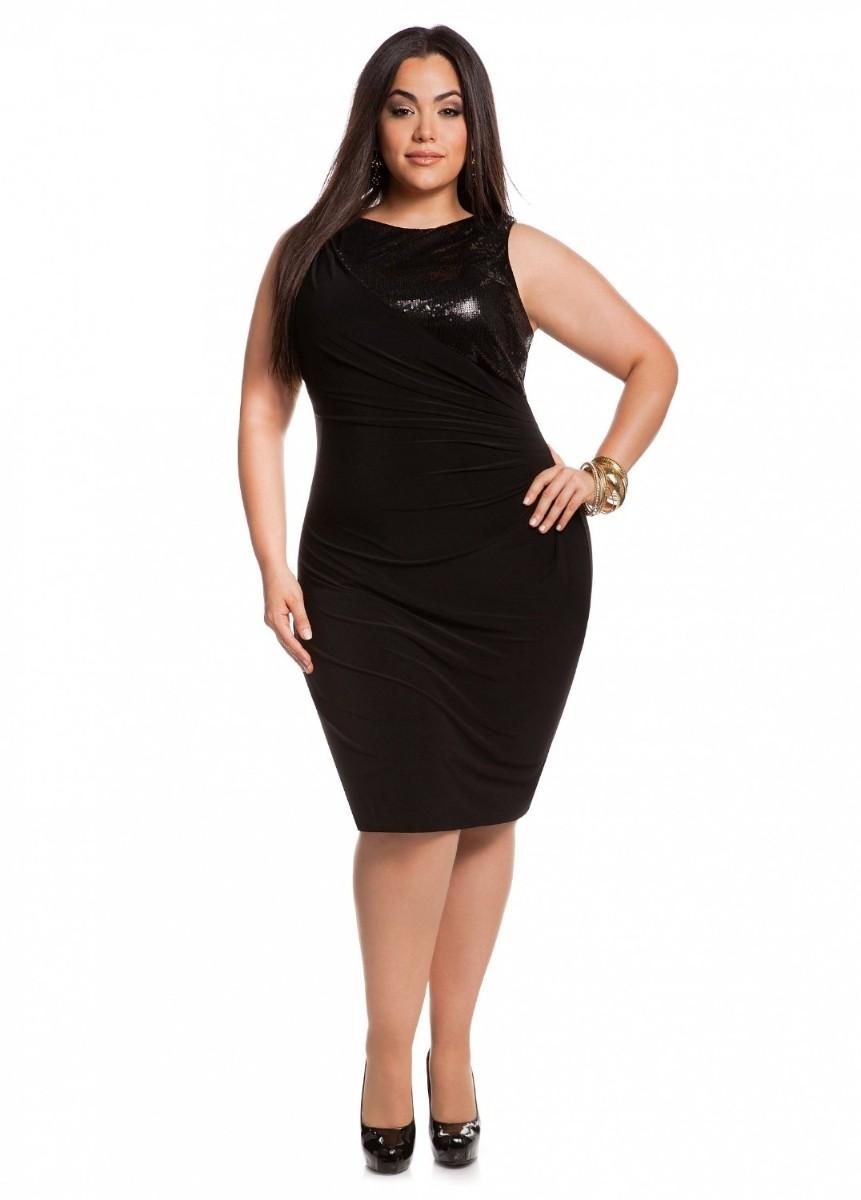 My Black Dress Products under My Black Dress